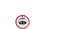 Smart Code – Cursuri de programare si robotica pentru copii