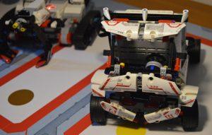 robo-truck